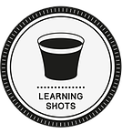 Learning Shots