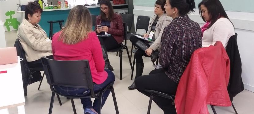 Action Learning – uma metodologia deimpacto
