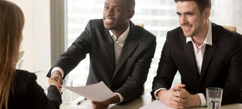 6  dicas para aumentar suas chances de sercontratado