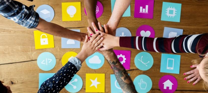 Transformação Digital e a Cultura Organizacional: desafios eoportunidades